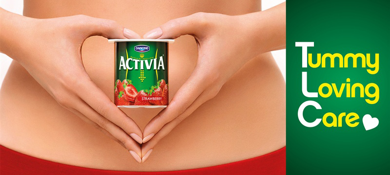 activia tlc This is a list of television programs formerly or currently broadcast by tlc.