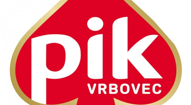 Pik Vrbovec 800x800