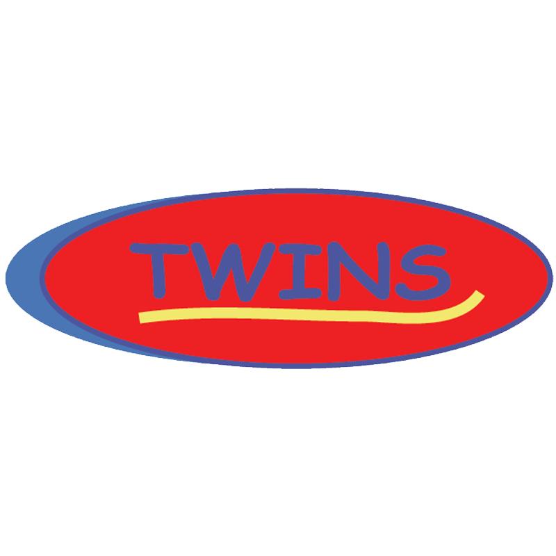 Twins 800x800