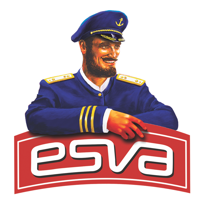 Esva-logo-800x800