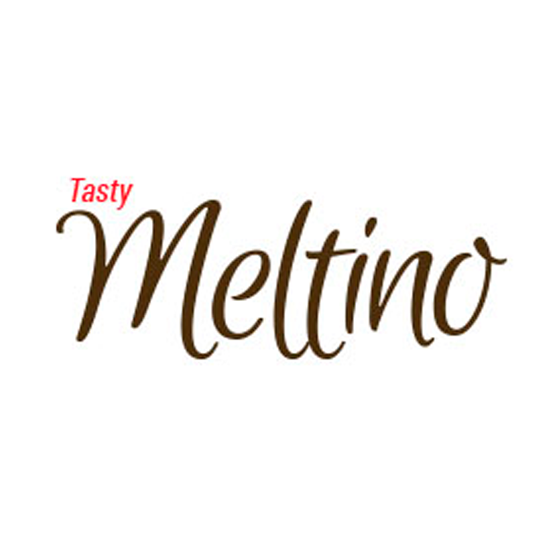 Meltino-logo-800x800.png