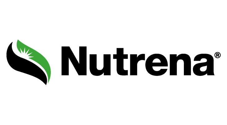 Nutrena-news