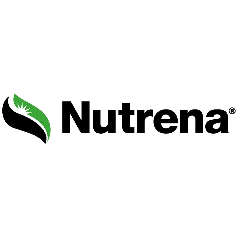 Nutrena_logo