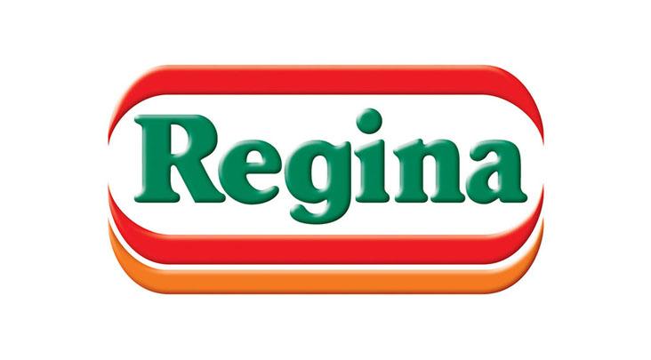 Regina-news