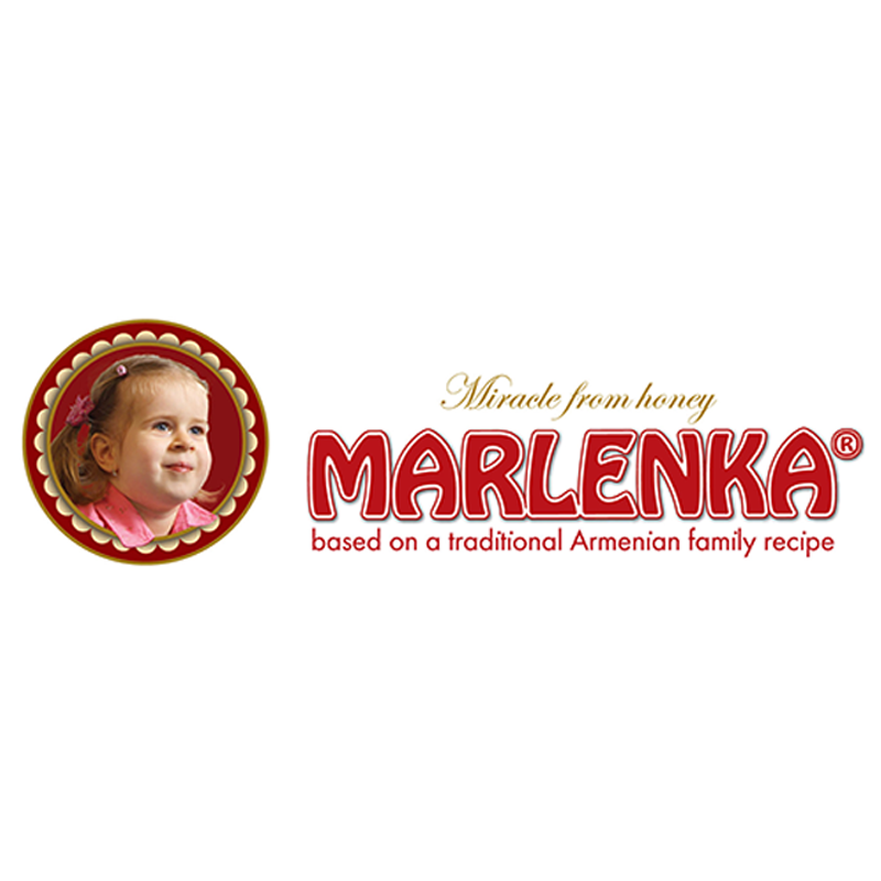 marlenka_logo