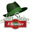 F.Krainer_logo2